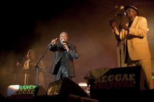 reggae.es 120725_GARANCE_LLOYD_PARKS_LB_1800_2682