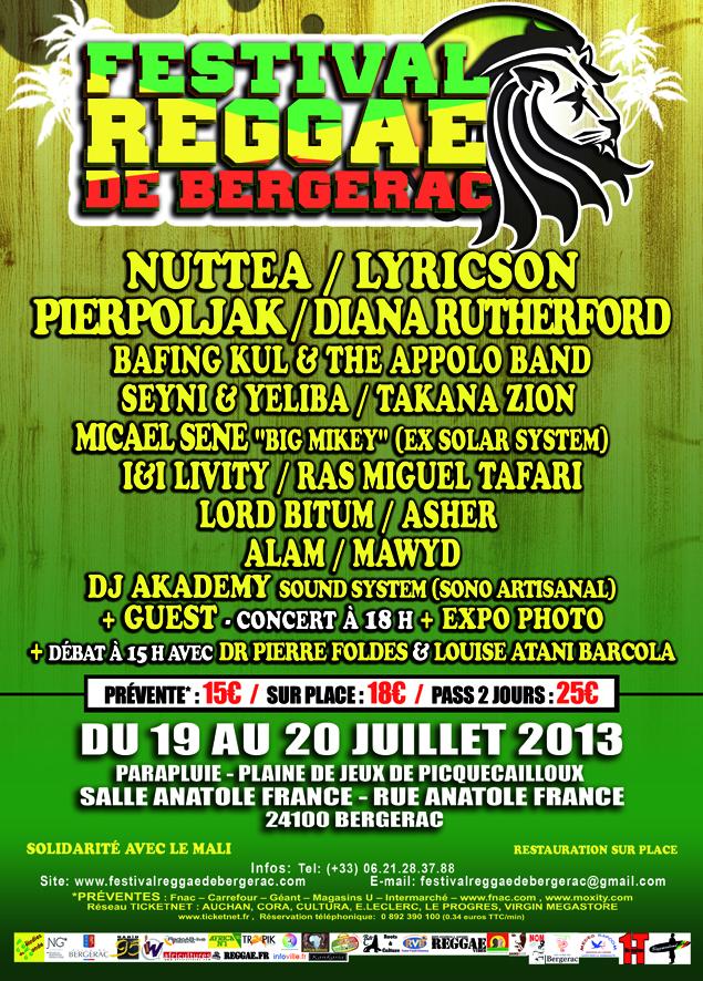 site-Affiche-site-Reggae-Festival-20juillet-VF-1