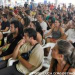 El Foro Social del Rototom Sunsplash analiza las verdades y mentiras sobre Venezuela
