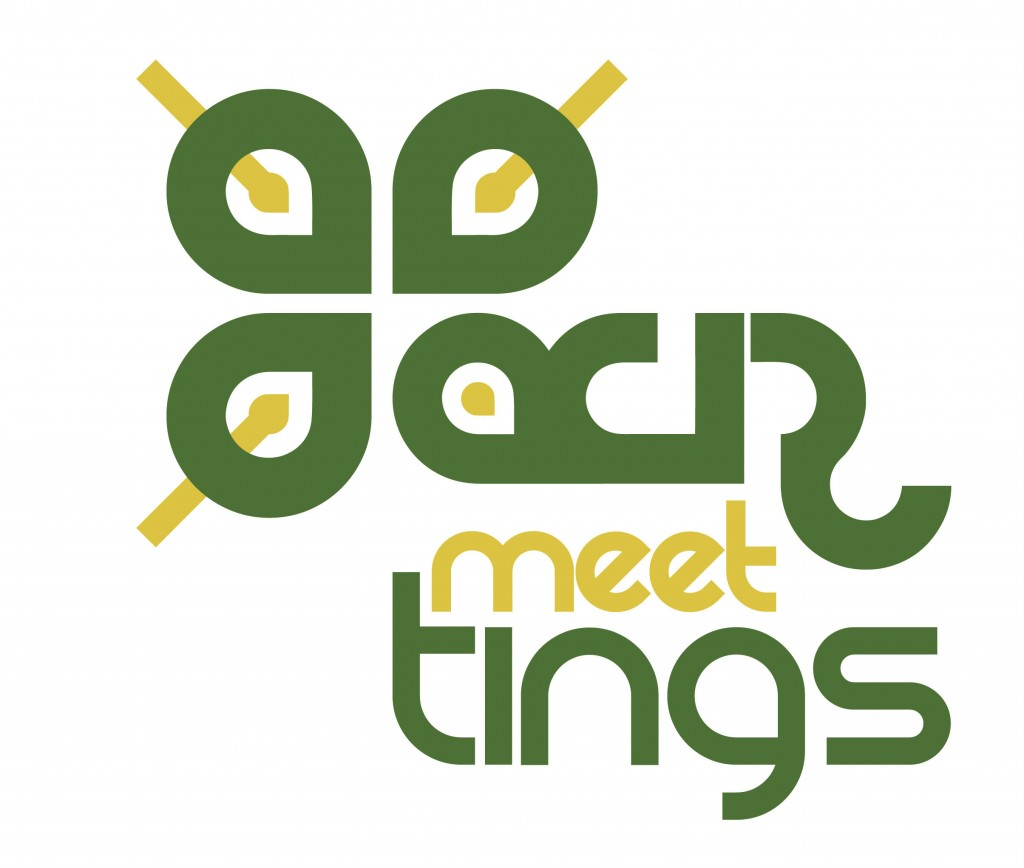 ACR-Meetings-blanco