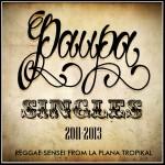 "Paupa presenta ""Singles"" (2011-2013)"