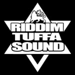 Riddim Tuffa Sound y Mr. Williamz nos presentan su nuevo remix «Raggamuffin Icon»