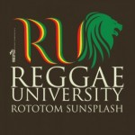Rototom Reggae University, vuelven los ACR Meetings