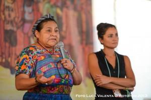 Foro Social / La Cultura de la Paz en el Siglo XXI