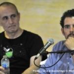 El movimiento social en España, la mejor vía para acceder al cannabis por motivos de salud