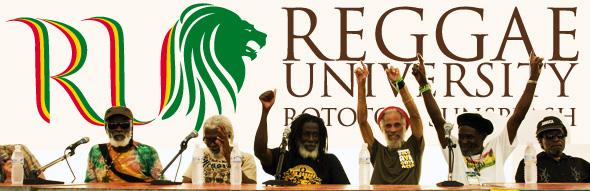cultura-reggae-university