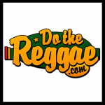 Do The Reggae ya disponible en las calles de Madrid