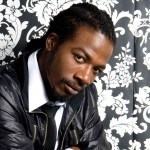 «One More Night» nuevo videoclip de Gyptian
