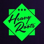 Powerful, Major Lazer ft. Ellie Goulding & Tarrus Riley (Heavy Roots Remix)