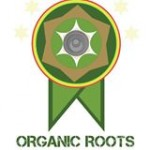 Organic Roots Crew (Documental)