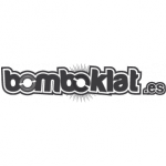 Bomboklat.es: Nace un nuevo portal de música jamaicana en nuestras redes