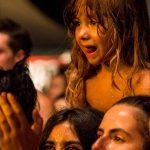 El Rototom Sunsplash abrirá la venta de entradas para 2017 el próximo 15 de diciembre