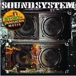 Reseña: Sound System: The story of Jamaican music (varios artistas)