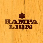"Rampalion edita su primer LP ""Songs 'bout love and fight"""