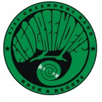 Nuevo video en acústico de Sisi Greenders Band