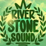 "MIX ACTUAL #59: RIVER STONE SOUND ""Strictly Dancehall New Tunes"""