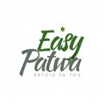 Nace Easy Patwa: Patois Pa´Tos. Sigue, comparte y aprende la lengua jamaicana.