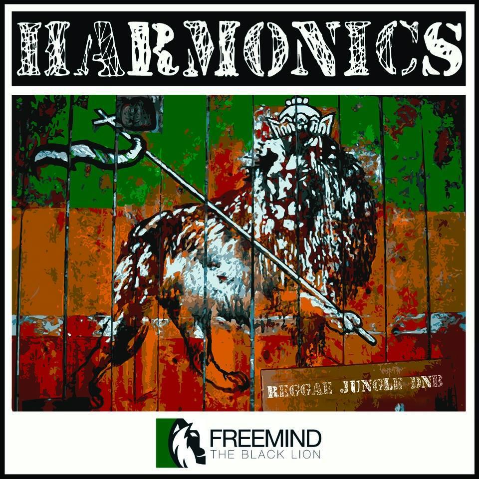 free mind harmonics