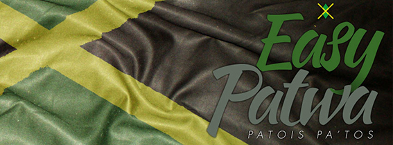 easy patwa banner