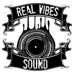 real vibes sound