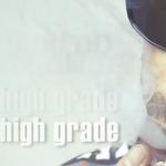 "Taïro nos trae su nuevo clip ""High Grade"""