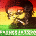 Se confirma la muerte de Prince Jazzbo, DEP