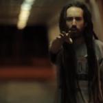 """""""Cuestión de fe"""" nuevo clip de Pipo T y Pablo Livity, adelanto de """"Hot Steppa"""""""