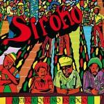 """Siroko publica """"Apetece que no es poco"""", un disco de canciones  propias para evolucionar como banda instrumental de ska"""