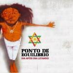 """Novo día"" Ponto de equilibrio ft. The Congos, videoclip oficial."