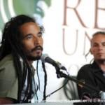 ACR Meetings: Al Rototom Sunsplash desde América Latina