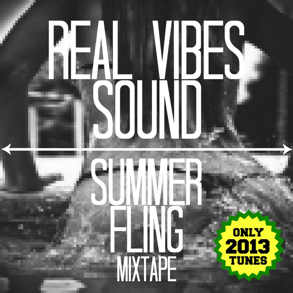 Summer-Fling-Mixtape-1024x1024