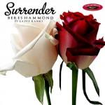 Beres Hammond, junto a Gappy Ranks, nos presentan este autentico lover tune llamado «Surrender» con Flava McGregor a la producción