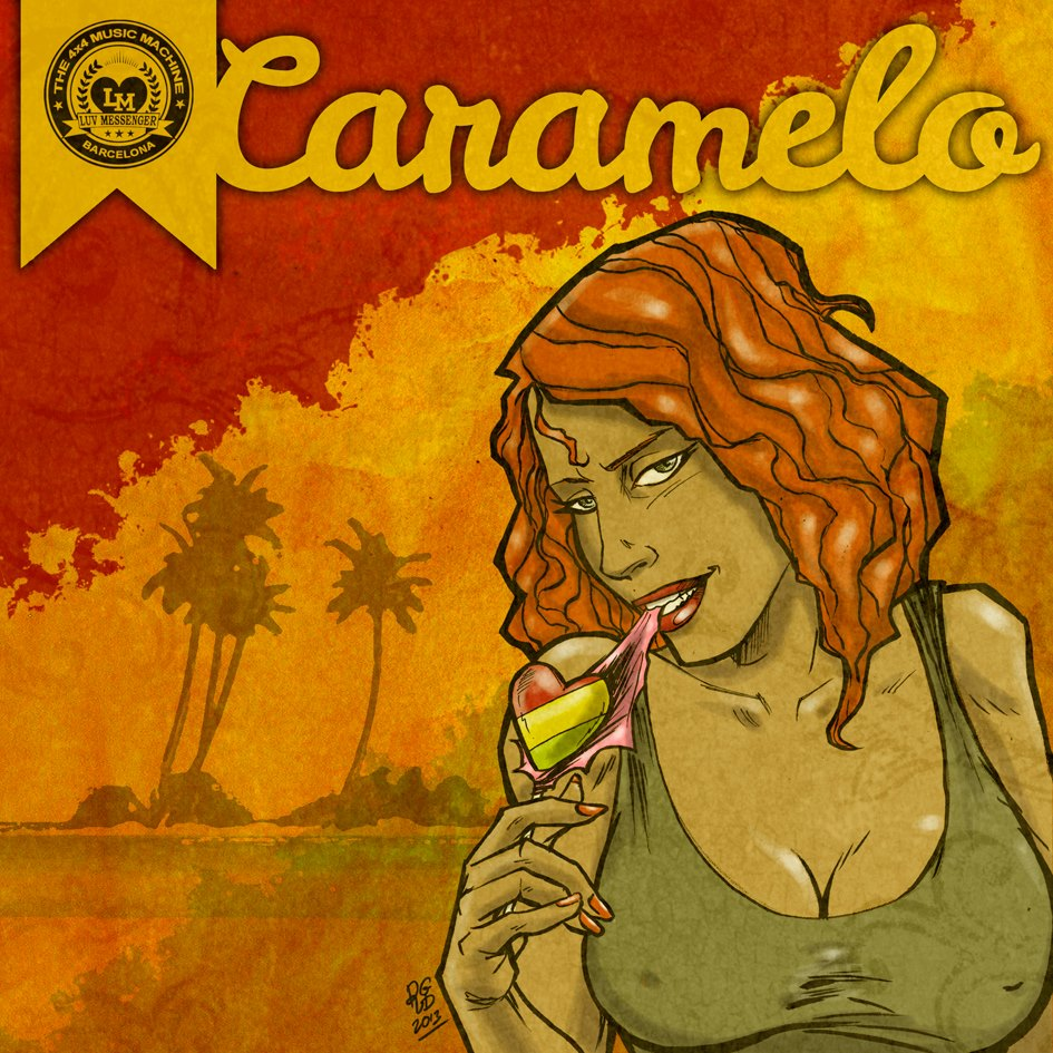 caramelo-cover