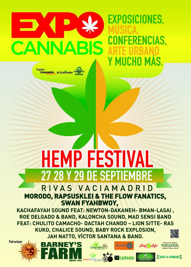 expocannabis2013_A4_conlogos_72ppp