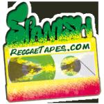 Nace Spanishreggaetapes.com, un nuevo portal sobre música jamaicana en la escena española