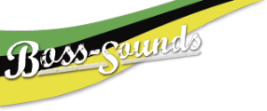 logotipo-boss-sounds