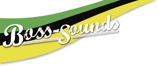 Boss-sounds logo 1