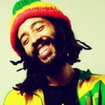 Resist not evil, nuevo single de Protoje