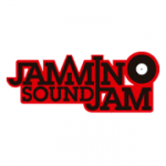 "MIX ACTUAL #71: JAMMING JAM SOUND ""Dancehall Energy"""