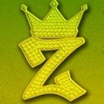 LogoPapastuff