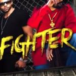 """Damian Marley, junto a Cham, presentan su nuevo single llamado """"Fighter"""""""
