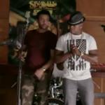 """Shaggy presenta el clip de su """"You girl"""" junto a Ne-Yo"""