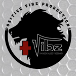"Positive Vibz Studio nos presenta el segundo One Riddim de la serie de Conflowence Riddims, ""Barbarroja Riddim"""