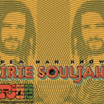 "Irie Souljah ""Dem Nah Know"""