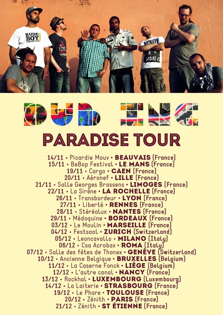 DATE_PARADISE_TOUR_HD