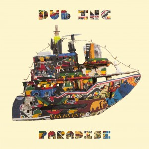 Dub Inc, Paradise