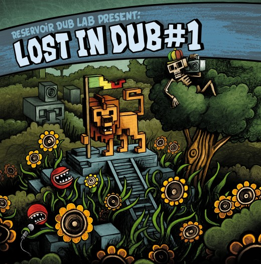 Lost-In-Dub-1-520x525