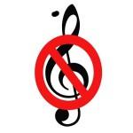 El reggae prohibido en Fuengirola