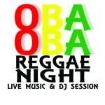 Todos los miércoles el mejor reggae de Madrid en el sitio más céntrico de la mano de Oba Oba NIght y Producciones Psicotronicas.