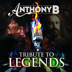 anthony-legendsa